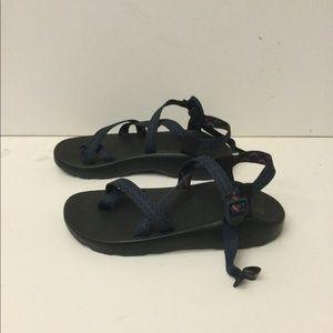 Chaco men's sandals size 12